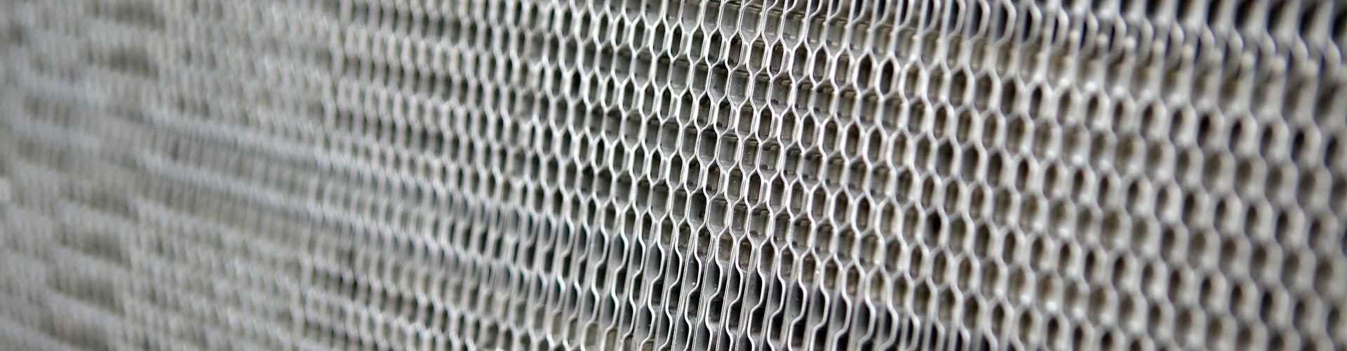 Moody Plate Heat Exchangers Website Banner