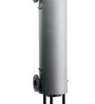 Alfa Laval, Cetetube Heat Exchanger