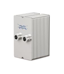 Alfa Laval, RM Heat Exchanger