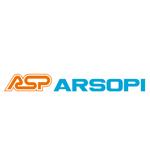 Arsopi Logo