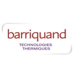 Barriquand Logo