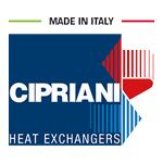 Cipriani Logo