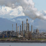 Petro Chemical