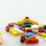 Pharma/Cosmetics