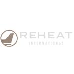 Reheat Logo