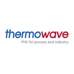 Thermowave Logo