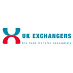 UK Exchangers Logo