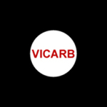 Vicarb Logo