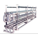 APV-SPX, ParaTube Heat Exchangers